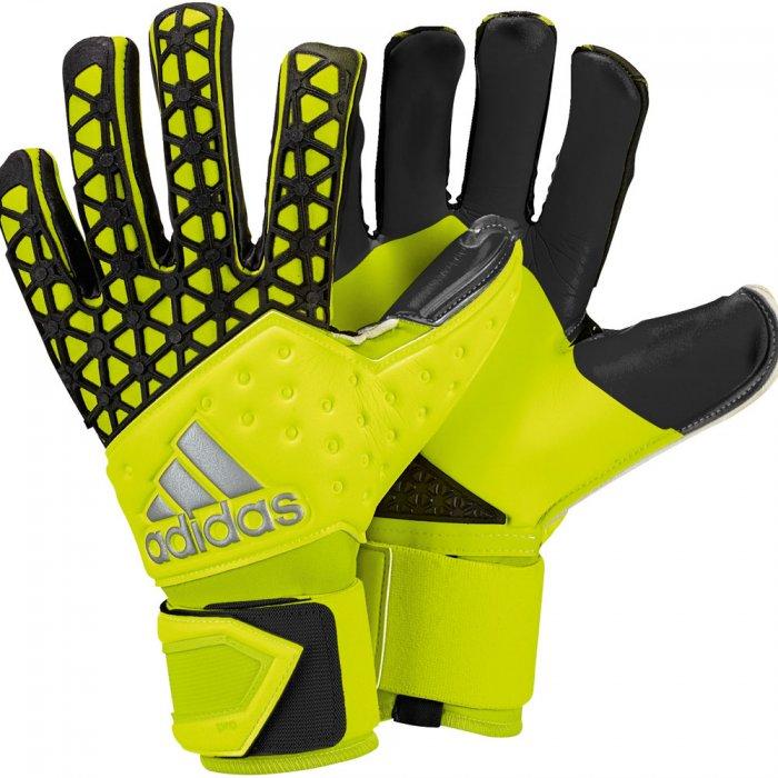 adidas ace zones pro goal keeper glove s90125. Black Bedroom Furniture Sets. Home Design Ideas