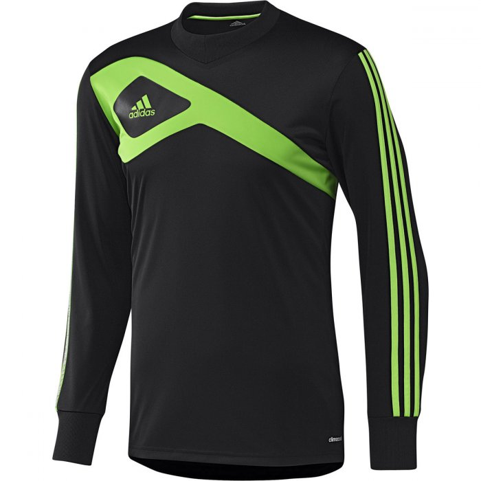 adidas assita 13 gk torwarttrikot kaufen goalkeeper jersey. Black Bedroom Furniture Sets. Home Design Ideas