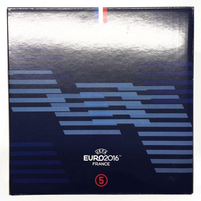 Adidas Euro 2016 X-Mas Pack