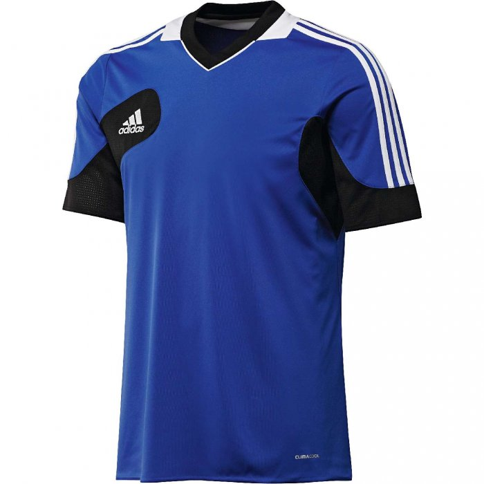 Adidas cono 12 black youth training jacket model x16895 pictures to