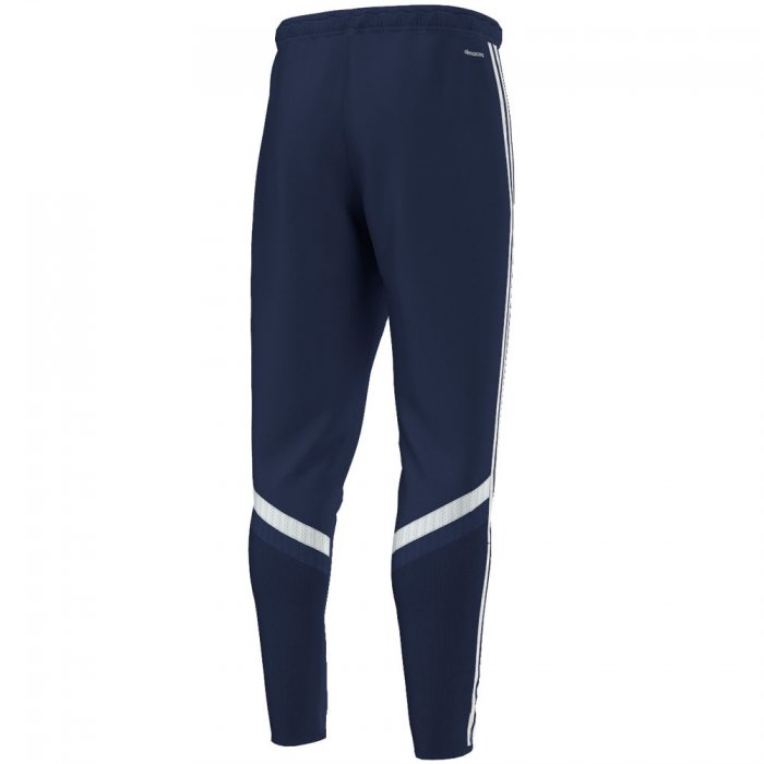 Adidas cono 14 trainingshose kaufen training pant