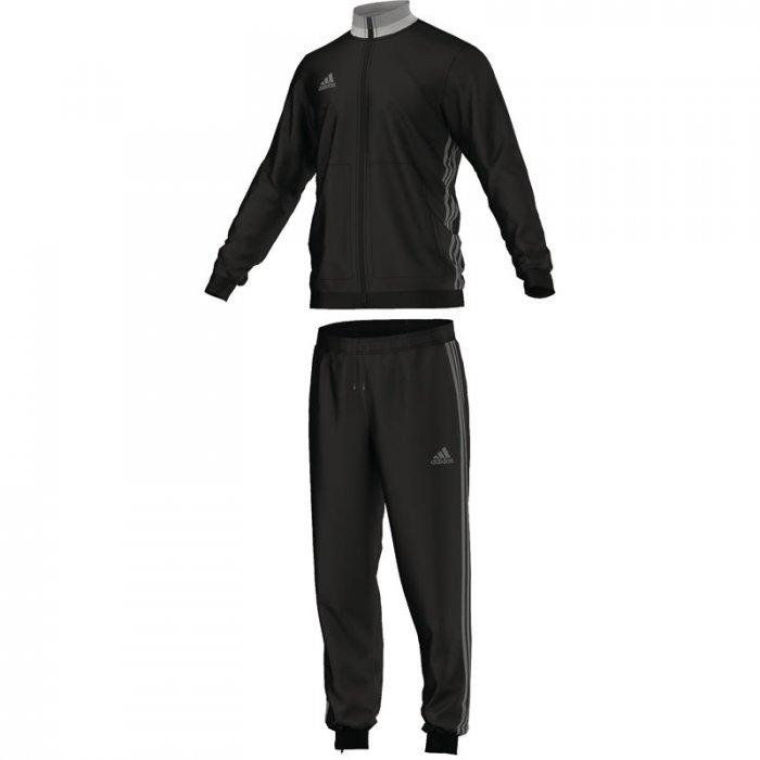 Adidas Condivo 16 Polyesteranzug