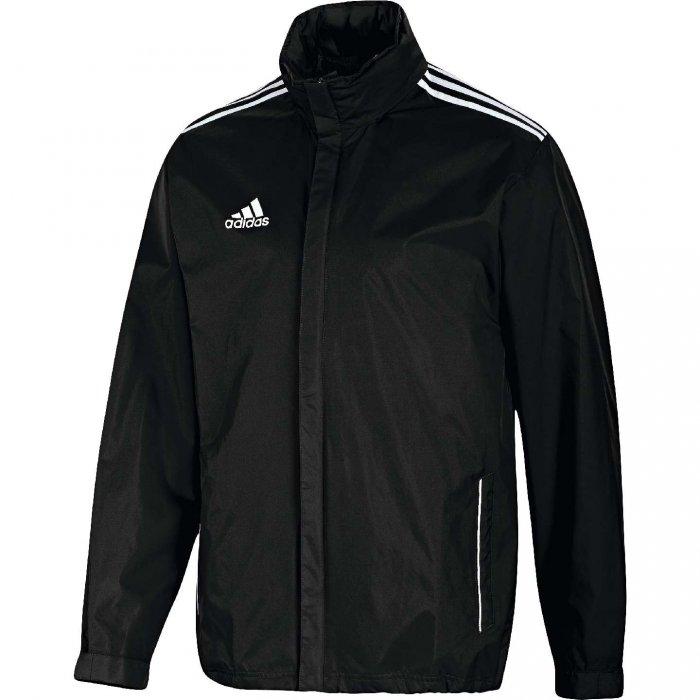 Adidas Core 11 Regenjacke kaufen