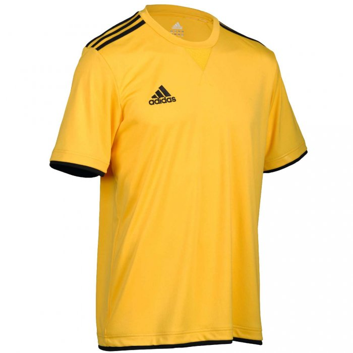 Adidas Core 11 Training Jersey