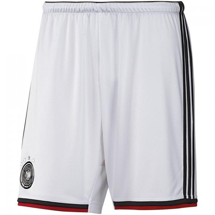 DFB Short mit 4 Sternen