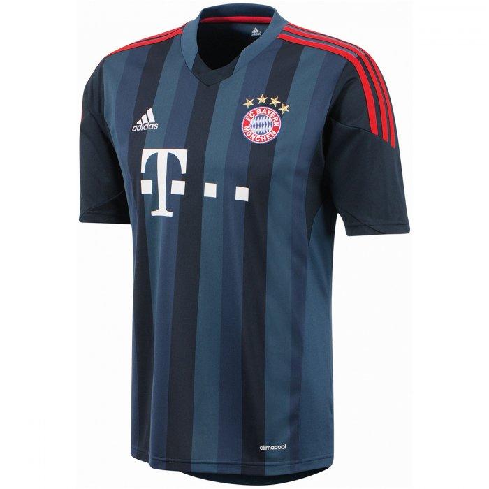 FC Bayern Trikot Champions League