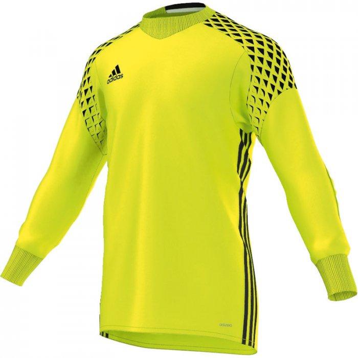 Adidas Onore Top 15 Torwarttrikot (Goalkeeper Jersey)