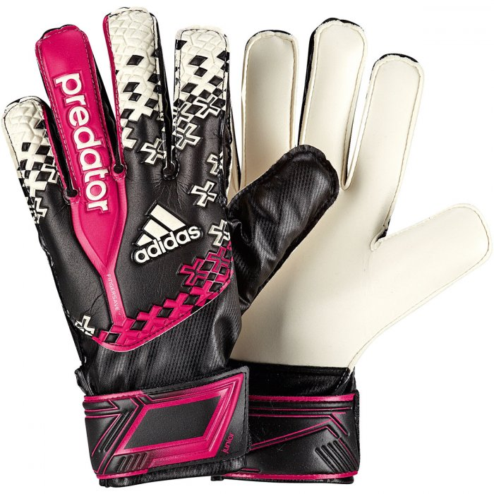Adidas Predator Fingersave Replique
