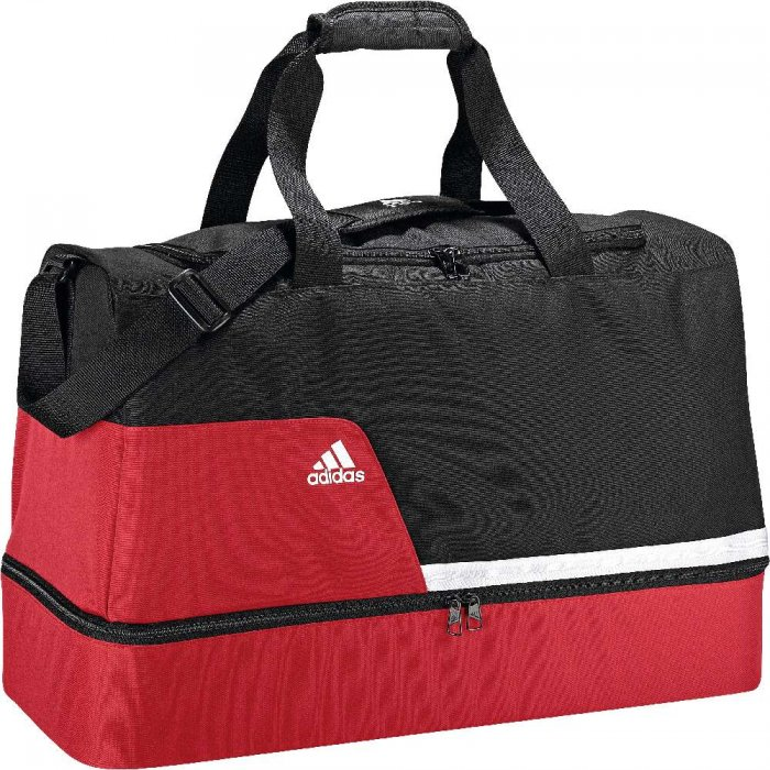 Adidas Tiro 13 Teambag mit Bodenfach