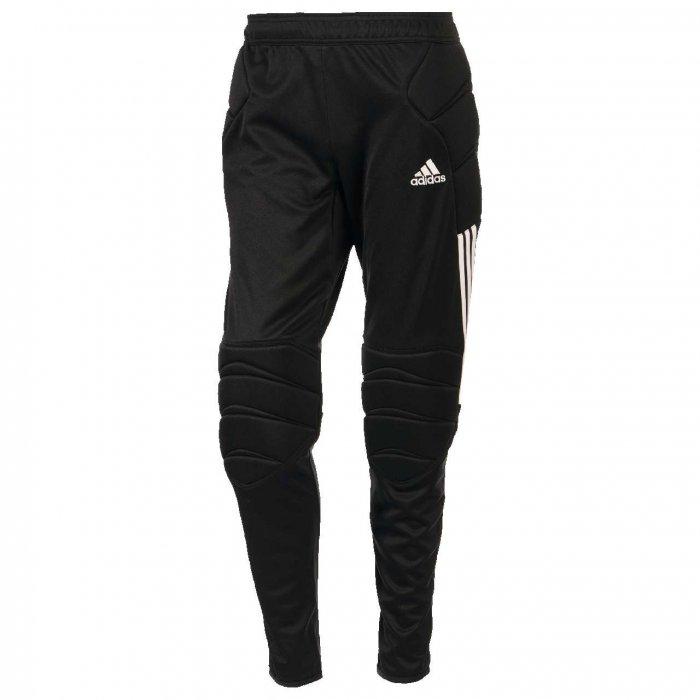 Adidas Torwarthose