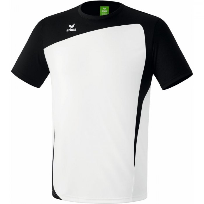 Erima T-Shirt Club 1900