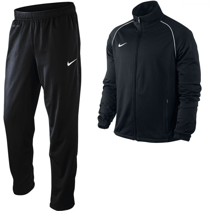 Nike Trainingsanzug