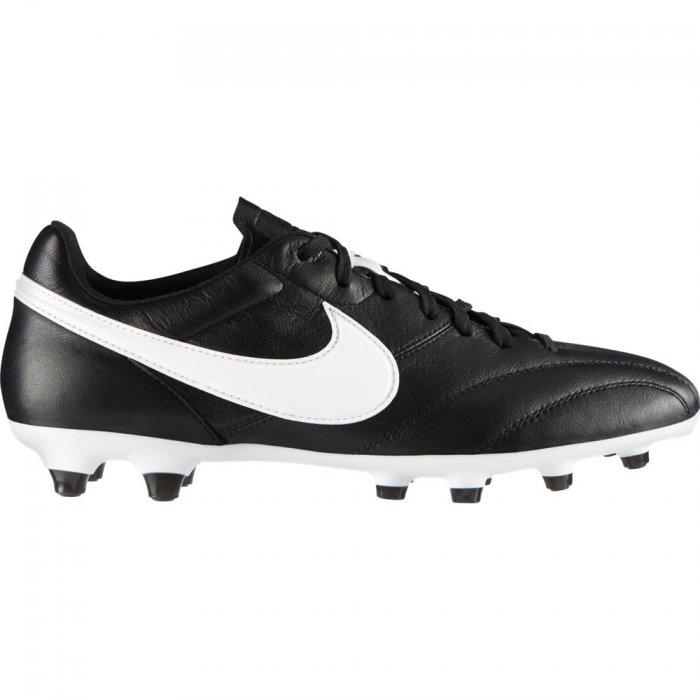 The Nike Premier Fußballschuhe FG von Nike
