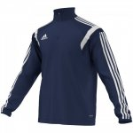 Adidas  Condivo 14 Training Top - new navy/white - Gr. s