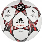 Adidas Finale 13 OMB Champions League Ball