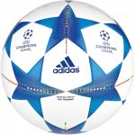 Adidas Finale 2015/2016 Top Training