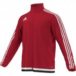 Adidas Tiro 15 Trainingsjacke