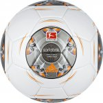 Adidas Torfabrik 2013/2014 Competition Ball