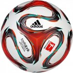 Adidas Torfabrik 2014/2015 Junior 290 Ball