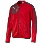 Puma Mestre Walk Out Jacket Pr�sentationsjacke