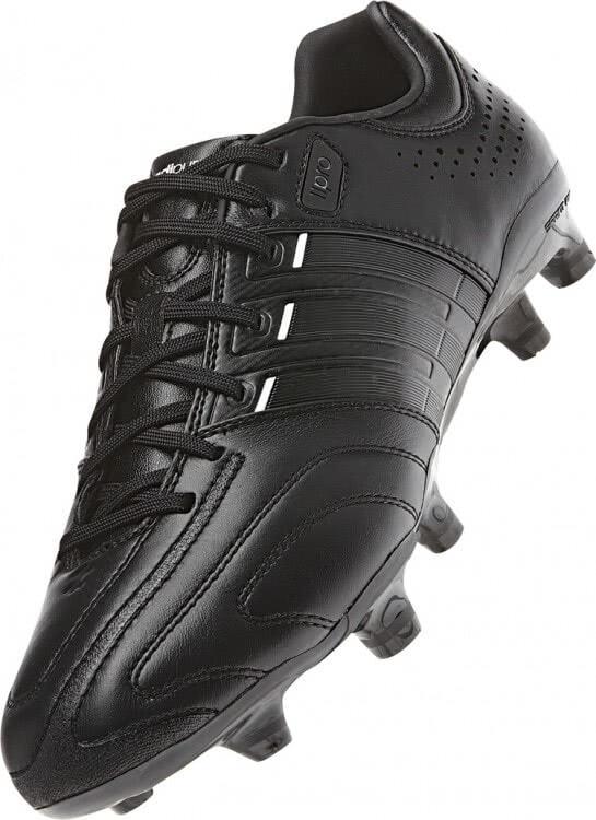 adidas sport performance