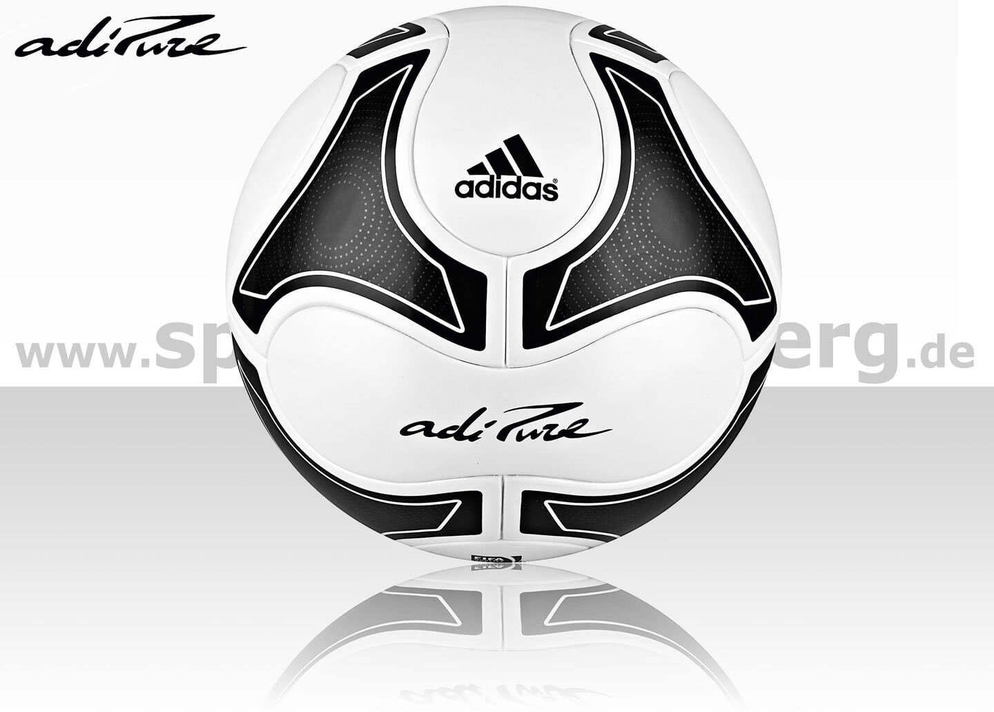 balones - Balones by Diego! Adidas-adipure-2011-spielball