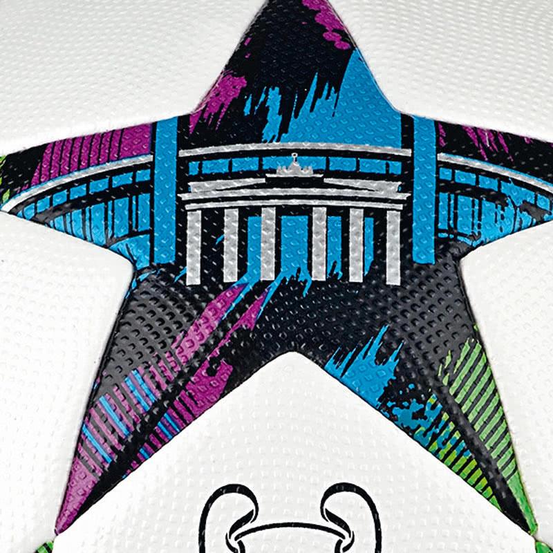 Adidas Finale Berlin OMB
