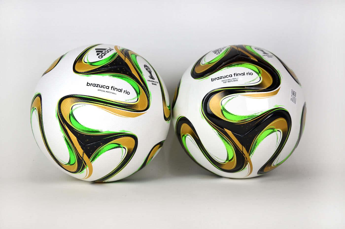 Spiel Ball