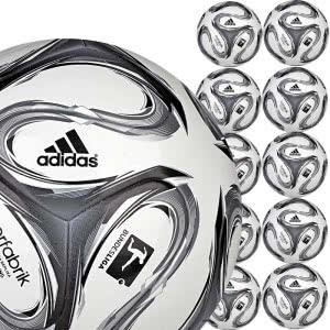 Adidas Torfabrik Top Training