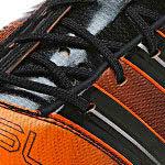 Adidas Predator adiPower SL Phantom Fußballschuhe