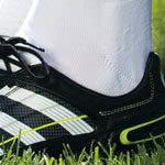 Adidas Predator X im Preis reduziert