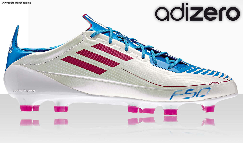 sold adidas adizero f50 2 soccer goalkeeper gloves size 5. Black Bedroom Furniture Sets. Home Design Ideas