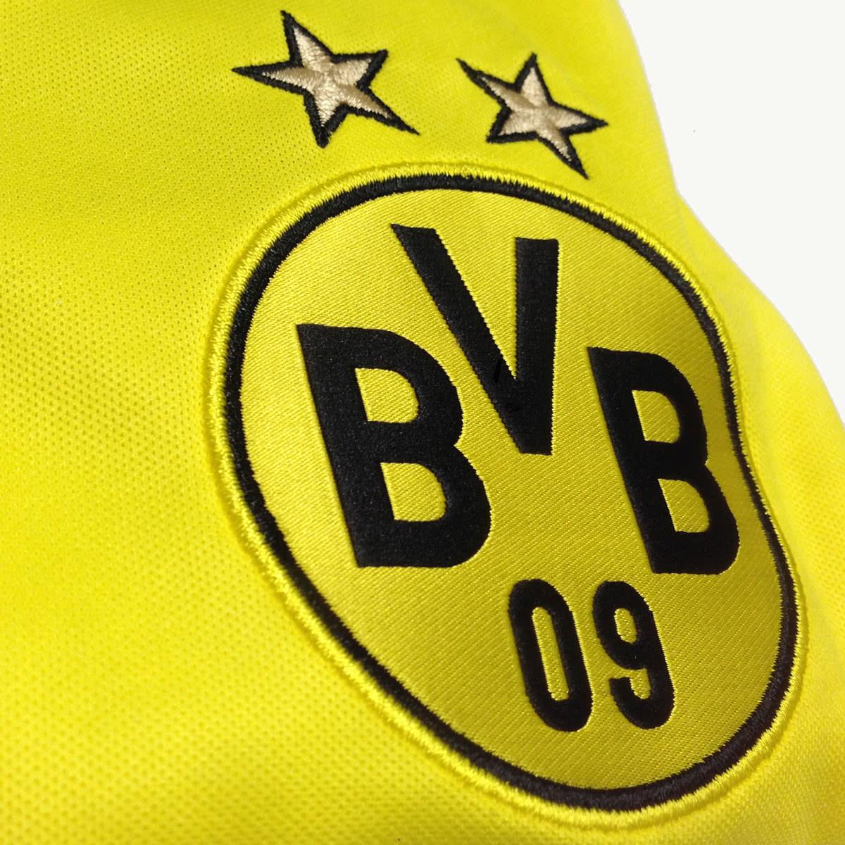 Bvb Cl