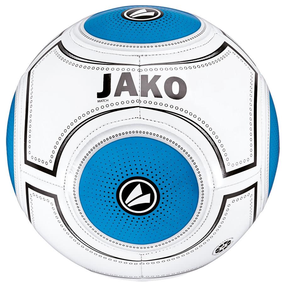 Jako Match 3.0 Ball