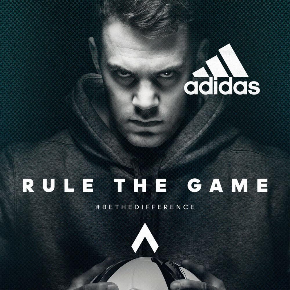 manuel neuer torwarthandschuhe schuhe 2015 2016 adidas