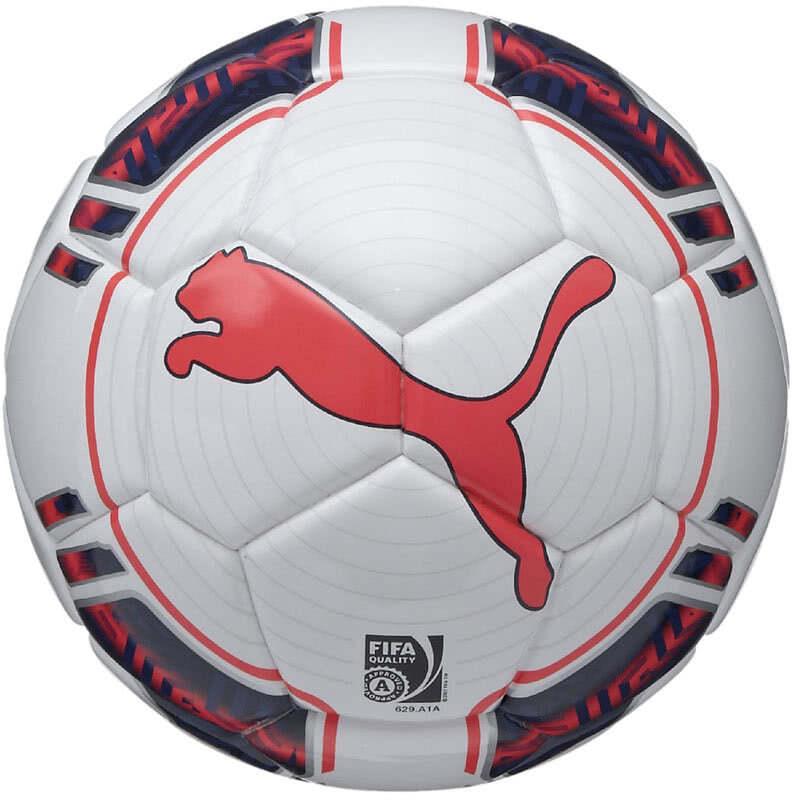Puma Futsal Fußbälle online kaufen