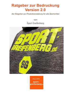 PDF Ratgeber zur Beflockung