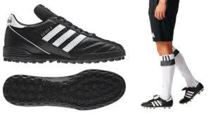Fußballschuhe und Schuhe für Schiedsrichter bestellen