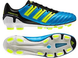 Die Adidas adiPower Predator TRX FG Nockenschuhe bestellen