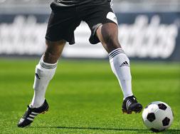 Die Adidas Training Short Condivo 12 online bestellen