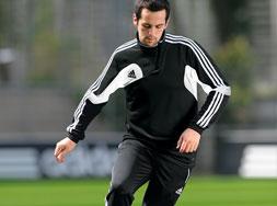 Adidas Condivo 12 Training Top für Vereine und Mannschaften bestellen