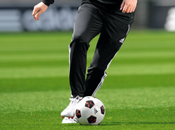 Die Adidas Trainingshose Condivo 12 als Sportartikel kaufen