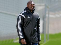 Adidas Condivo 14 Stadionjacke für Sportler oder auch Vereine kaufen