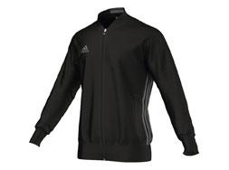 Adidas Codnivo 16 Anthem Jacket/Spielerjacke bestellen