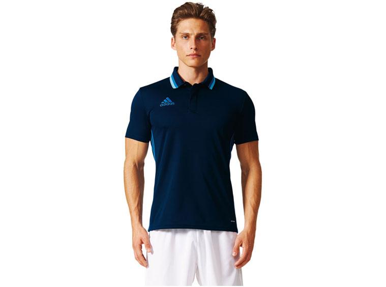 Adidas Condivo 16 Polo im Sport Shop (alle Farben) kaufen