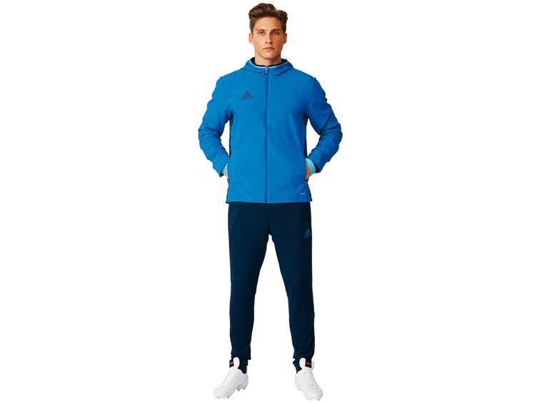 Adidas Condivo 16 Präsentationsanzug in allen Farben bestellen