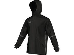 Adidas Codnivo 16 Rain Jacket/Regenjacke bestellen