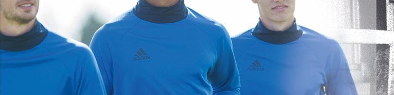 Adidas Condivo 16 Sportbekleidung