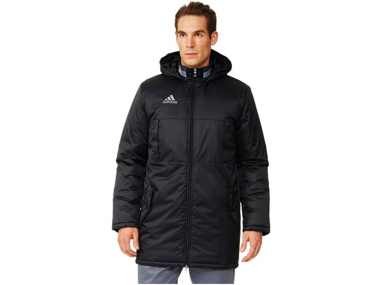 Adidas Condivo 16 Stadium Jacket/Stadionjacke kaufen