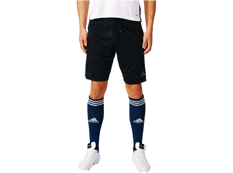 Adidas Condivo 16 Training Short/kurze Trainingshose bestellen